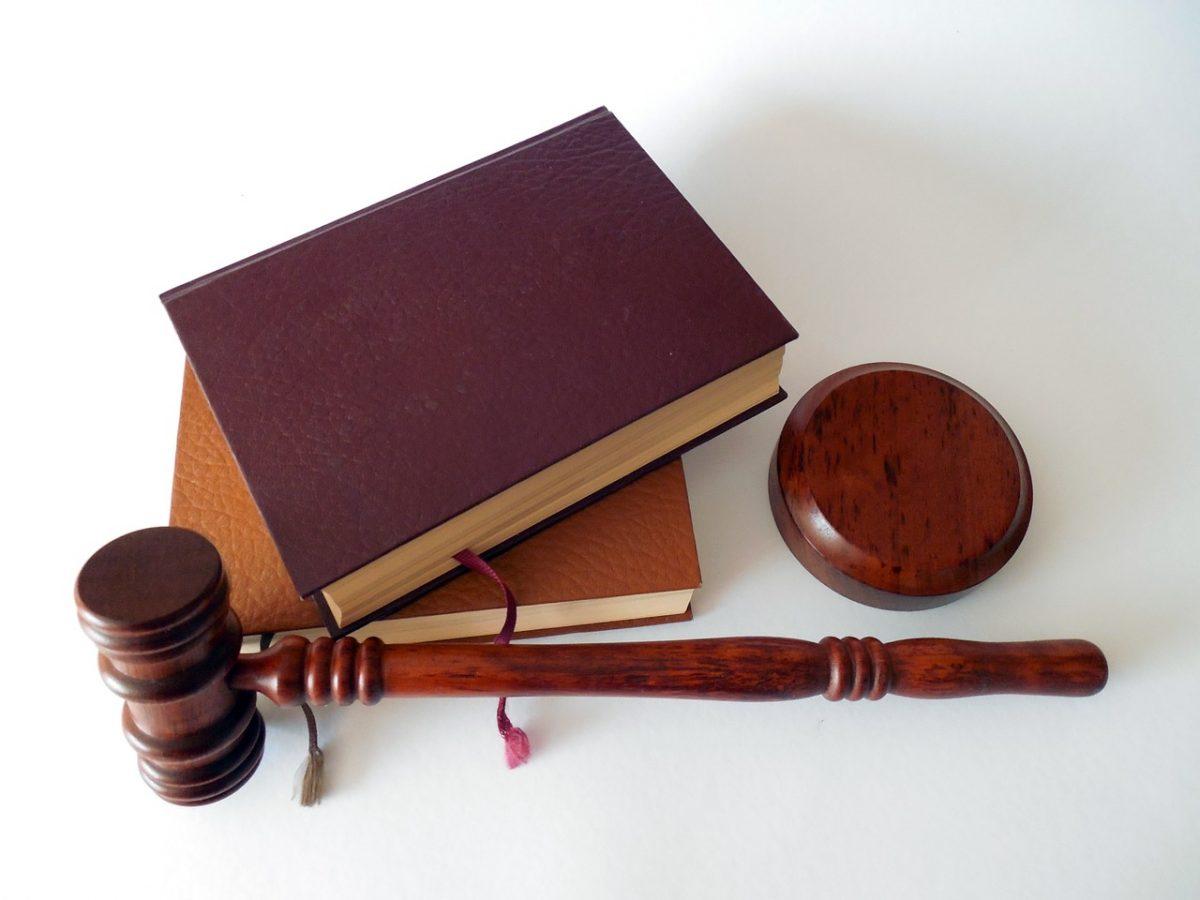 Domanda in mediazione: procura per l'avvocato