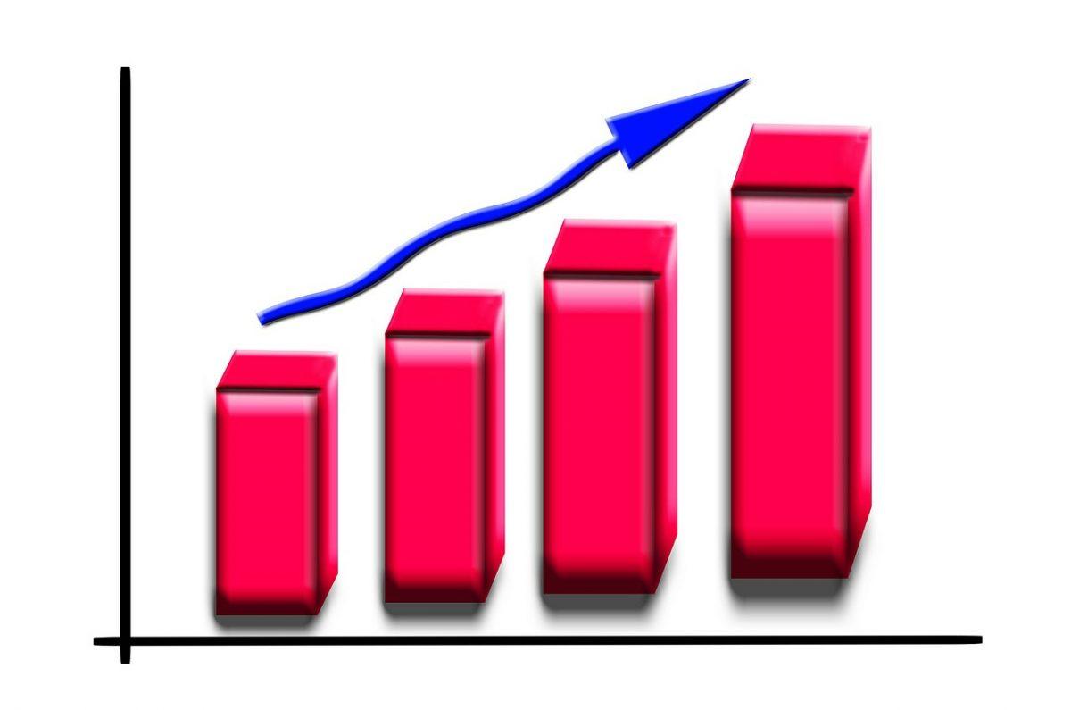 Statistiche: il Ministero rende noti i dati del primo semestre 2016