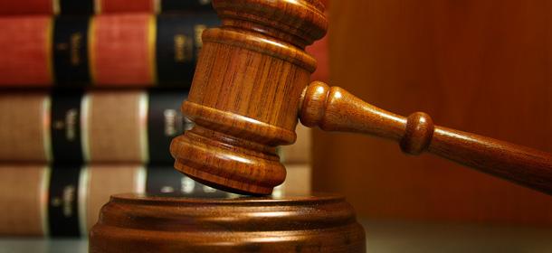 Proposta conciliativa: il mediatore è obbligato a formularla