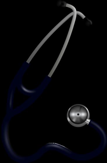 Responsabilità medica e mediazione: chiarimenti