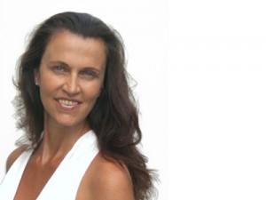 Comunicare per mediare, i docenti: l'avvocato e counsellor Donatella Agrizzi
