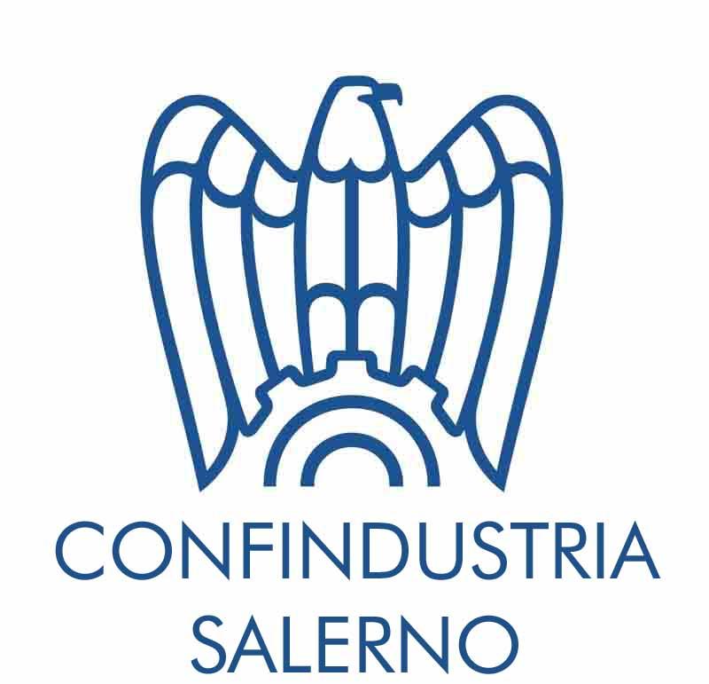 Entrare in Confindustria: un nostro segno distintivo
