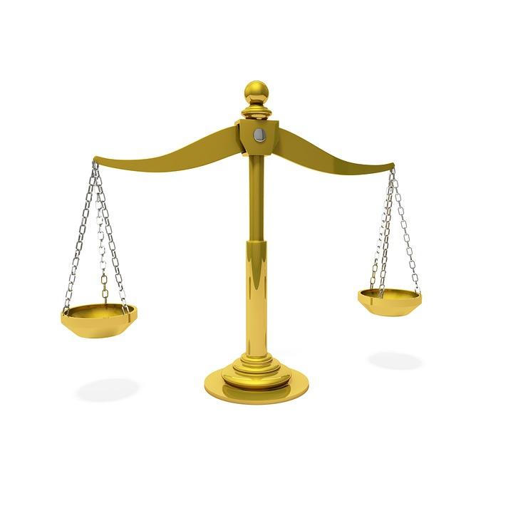 Il principio di effettività difeso a spada tratta